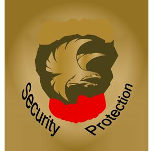 logo-web-0